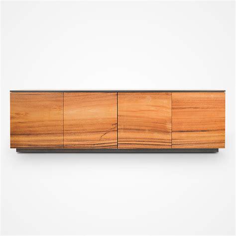 solid wood media storage cabinet solid wood panel media cabinet 001 rotsen furniture