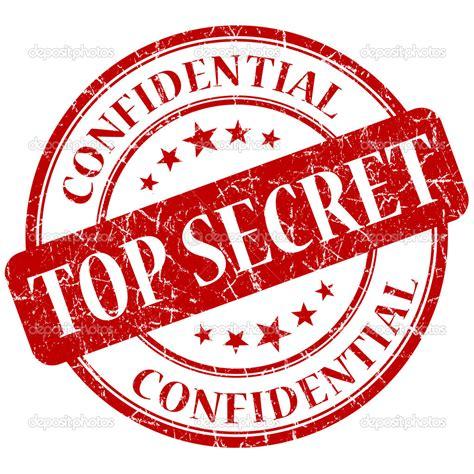 secret reveal it s a secret clipart clipart suggest