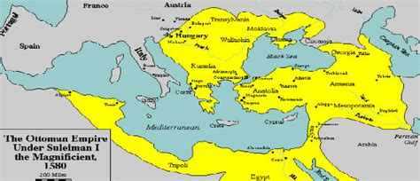 ottoman cities ottoman empire cities the mad of a dead empire that