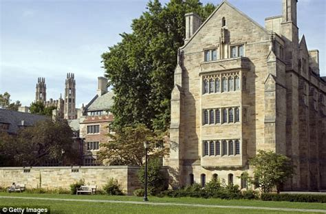 Mba Decision Tracket Yale by Ohio Quadruplet Brothers Accept Offer To Study At Yale