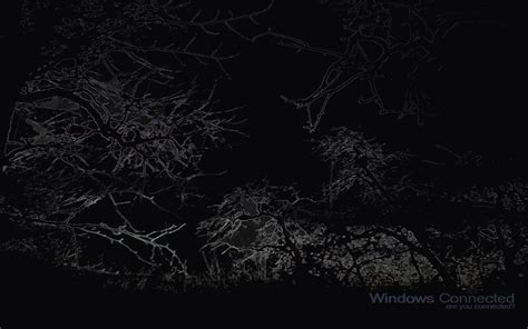 imagenes tumblr oscuras windows connected dark shape wallpapers windows