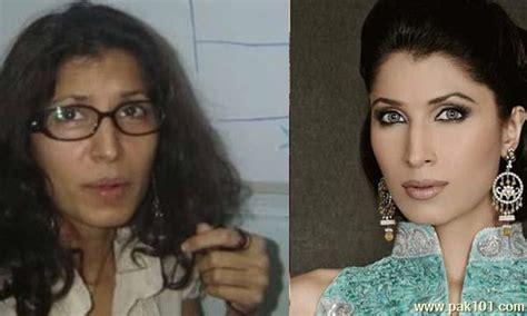 all pakistani actress without makeup celebs with without makeup general talks pakistan s