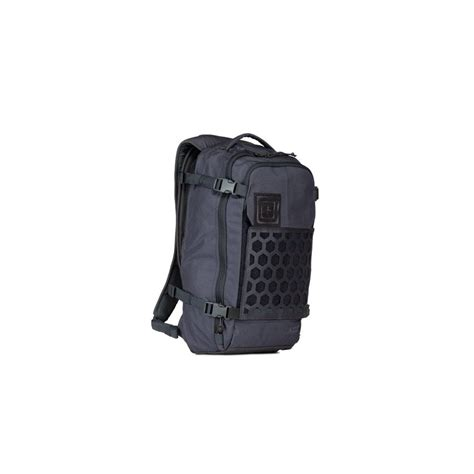 5 11 Tactical Black Blue 5 11 tactical 5 11 tactical 12 backpack 25l black 5