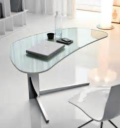 Home Office Desks Modern 8 Most Inspiring About Casual And Modern Home Office Desks Homeideasblog
