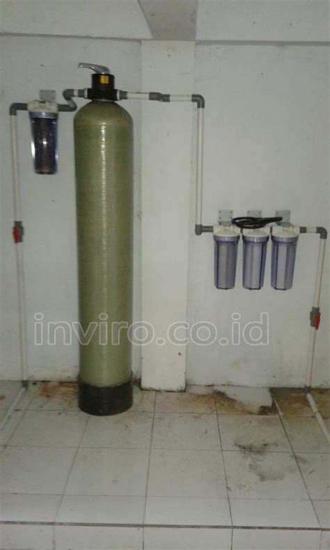 membuat filter air rumah tangga filter air rumah tangga murah kualitas bagus