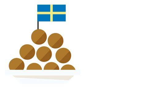 ikea emoji ikea introduces 100 emoticons to clean up cluttered