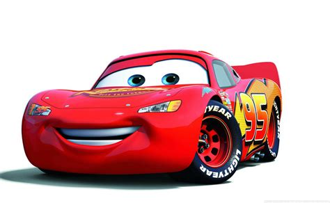 Film Animasi Mobil Yang Bisa Bicara | gambar kartun mobil untuk anak daunbuah com