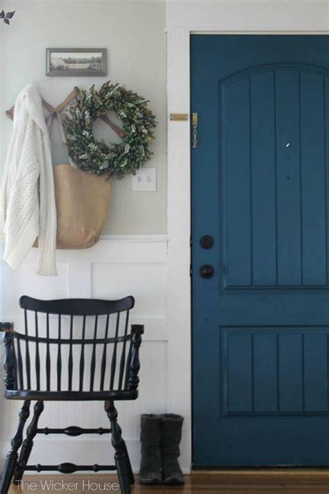 25 best ideas about valspar blue on valspar colors valspar bedroom and boys room
