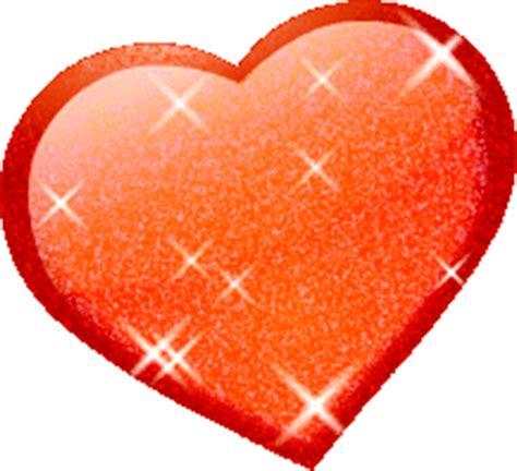 imagenes de corazones gif gifs animados de corazones animaciones de corazones