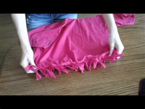 Tshirt Something Out Of diy how to make a t shirt into a bag no sew