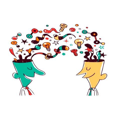 ideas xchange why share ideas talkonomy info and blog