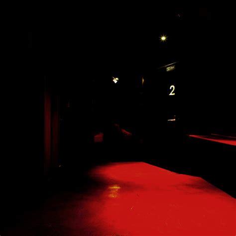 sun in an empty room lehmann brauns galerie springer berlin