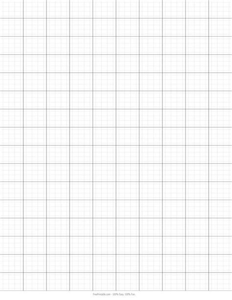 8 5x11 Paper Greeting Card Template by Graph Paper Printable 8 5x11 Free Print Me Printables