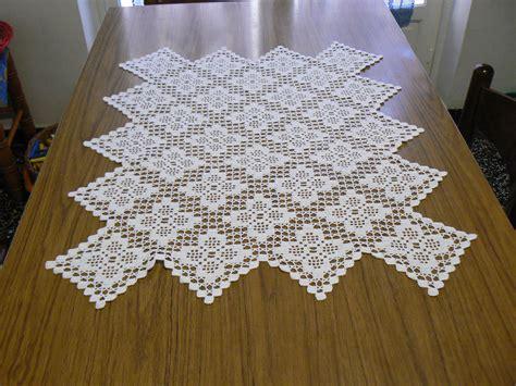 piastrelle all uncinetto schemi schemi piastrelle all uncinetto 28 images folli
