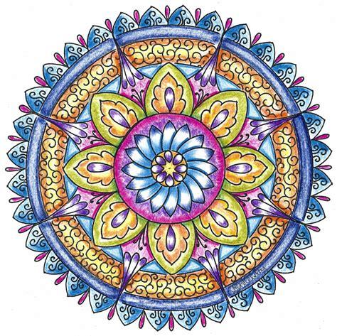 mandala meaning of colors mandala meaning search mandalas