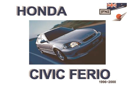 free service manuals online 2001 honda insight navigation system service manual 1996 honda civic engine service manual free car repair manuals 1996 honda