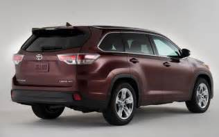 new fortuner car new car models toyota fortuner 2014