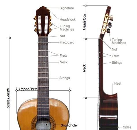 tutorial gitar tipe x slashkids blogs tipe tipe gitar dan komponennya