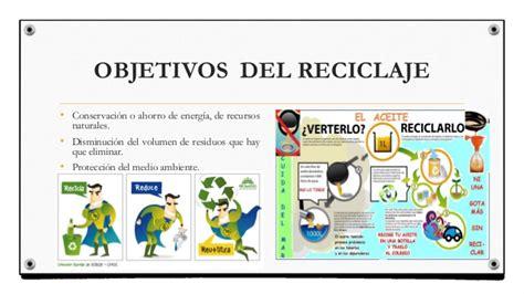 como reciclar aprende a reciclar aprendiendo a reciclar con ecoaldea casa verde ca 241 a