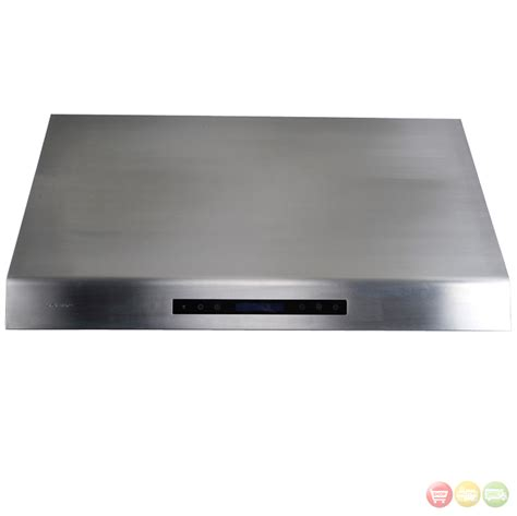 cavaliere contemporary range ap238 ps81 36