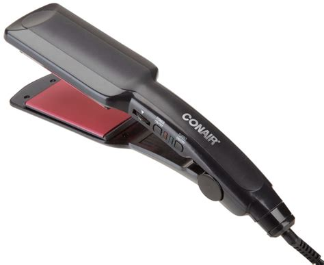 Conair Hair Dryer Broken broken hair cure trusper
