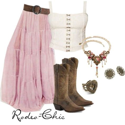 Rodeo Maxi 137 best images about rodeo chic dresses and cowboy