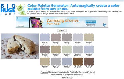 28 decorating color palette generator css 28 decorating color palette generator css