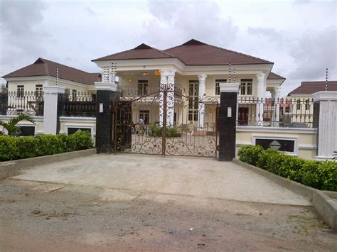mansion homes photos have you seen kwam 1 s ijebu mansion nigerian