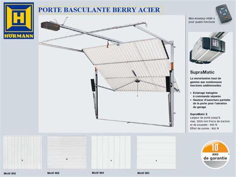 Volet Roulant Porte De Garage 147 by Portes De Garage Specialiste De La Depose Totale