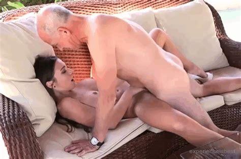 Showing Porn Images For Grandpa Fucks Daughter Tumblr Porn Nopeporn Com