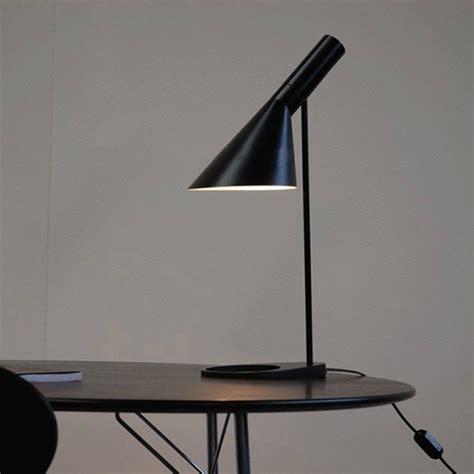 moderne tischleuchten moderne tischleuchten als inspiration f 252 r ihre