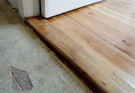 fließestrich auf holzboden parkett dielen und laminat die besten verlegearten