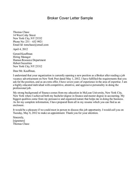 talent agent cover letter sample guamreview com
