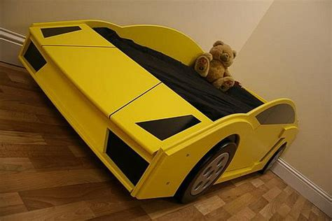 Lamborghini Bed 10 Best Car Gifts For Carwow