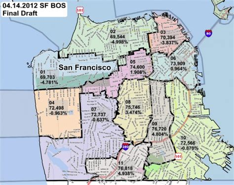san francisco map japantown s f japantown leaders pleased with outcome of