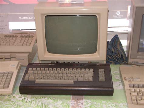imagenes computadoras antiguas medios de comunicaci 243 n antiguos y actuales antonella