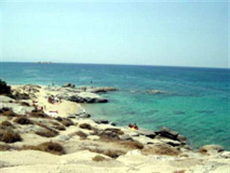 kos to santorini by boat greek islands sailing kos to santorini