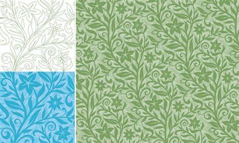 illustrator pattern nasil yapilir photoshop ile tekstil ve moda tasarımı kursu
