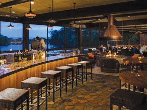 chop house nj the chophouse visitsouthjersey