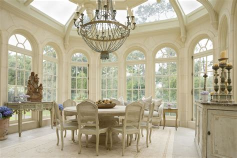 french chateau interior design french chateau style house french chateau in texas kara childress dk decor