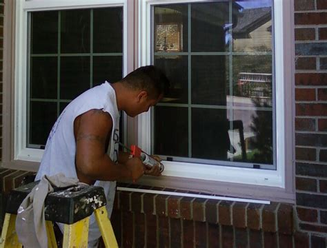 professional drapery installation window replacement service denver co kraftwork design