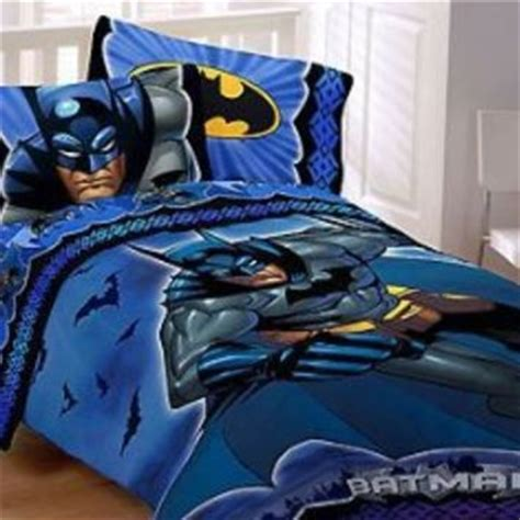 batman twin bed set batman twin bed sheets set shades of from amazon my batman