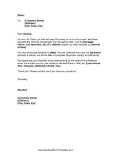 construction claim template construction delay claim letter sle construction