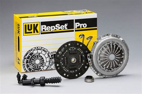 peugeot 307 clutch replacement cost transmission parts from luk proven quality