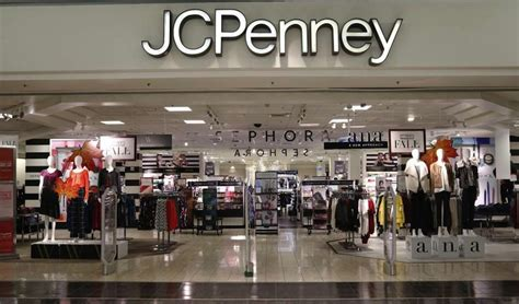 jcpenney home decorating service jcpenney home decorating service http www yelp com biz