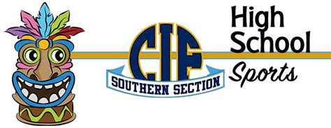 cif southern section office message from cif ss commissioner a position paper