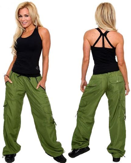bench workout clothes 32 best bench images on pinterest clothes fashion