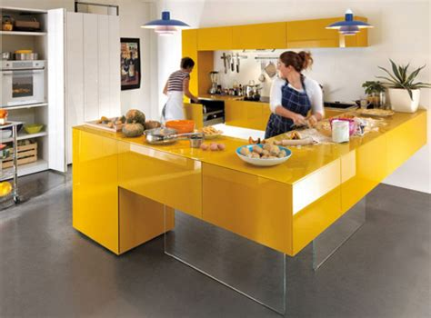 Fun Kitchen Decorating Themes Home | cool kitchen ideas dgmagnets com