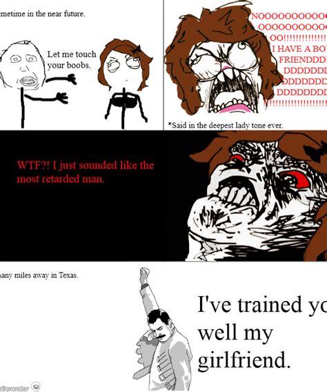 Funny Relationship Memes - whatsapp memes 20 funny relationship memes for whatsapp
