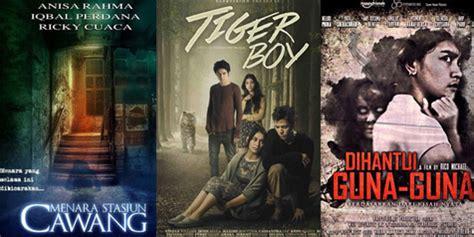 film terbaru indonesia oktober 2015 tora sudiro simak film indonesia wajib tonton di bulan